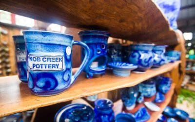 Don't be another mug left on the shelf