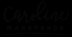 Caroline Makepeace